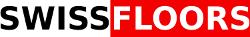 Swissfloors.se